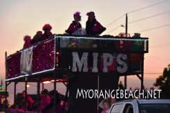 2017 Mystics of Pleasure Orange Beach Mardis Gras Parade Photos_033