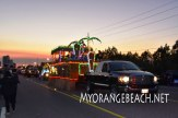 2017 Mystics of Pleasure Orange Beach Mardis Gras Parade Photos_037