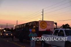 2017 Mystics of Pleasure Orange Beach Mardis Gras Parade Photos_044
