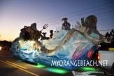 2017 Mystics of Pleasure Orange Beach Mardis Gras Parade Photos_048