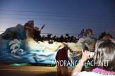 2017 Mystics of Pleasure Orange Beach Mardis Gras Parade Photos_049