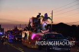2017 Mystics of Pleasure Orange Beach Mardis Gras Parade Photos_051
