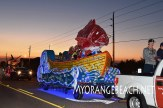 2017 Mystics of Pleasure Orange Beach Mardis Gras Parade Photos_060