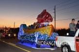 2017 Mystics of Pleasure Orange Beach Mardis Gras Parade Photos_060