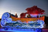 2017 Mystics of Pleasure Orange Beach Mardis Gras Parade Photos_061