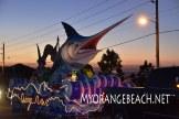 2017 Mystics of Pleasure Orange Beach Mardis Gras Parade Photos_063