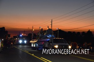 2017 Mystics of Pleasure Orange Beach Mardis Gras Parade Photos_067