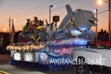 2017 Mystics of Pleasure Orange Beach Mardis Gras Parade Photos_068