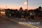 2017 Mystics of Pleasure Orange Beach Mardis Gras Parade Photos_072