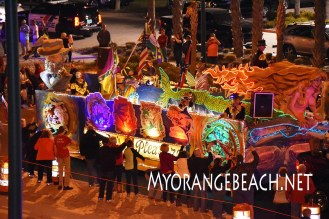 2017 Mystics of Pleasure Orange Beach Mardis Gras Parade Photos_075