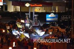 2017 Mystics of Pleasure Orange Beach Mardis Gras Parade Photos_077