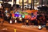 2017 Mystics of Pleasure Orange Beach Mardis Gras Parade Photos_079