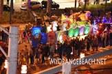 2017 Mystics of Pleasure Orange Beach Mardis Gras Parade Photos_082