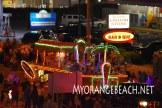 2017 Mystics of Pleasure Orange Beach Mardis Gras Parade Photos_084