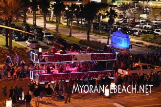 2017 Mystics of Pleasure Orange Beach Mardis Gras Parade Photos_086