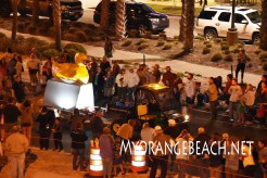 2017 Mystics of Pleasure Orange Beach Mardis Gras Parade Photos_087