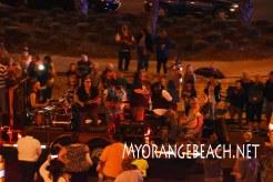 2017 Mystics of Pleasure Orange Beach Mardis Gras Parade Photos_088