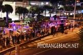 2017 Mystics of Pleasure Orange Beach Mardis Gras Parade Photos_090