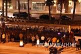 2017 Mystics of Pleasure Orange Beach Mardis Gras Parade Photos_091