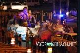2017 Mystics of Pleasure Orange Beach Mardis Gras Parade Photos_093