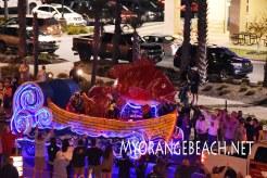 2017 Mystics of Pleasure Orange Beach Mardis Gras Parade Photos_099