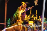 2017 Mystics of Pleasure Orange Beach Mardis Gras Parade Photos_101