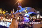 2017 Mystics of Pleasure Orange Beach Mardis Gras Parade Photos_102