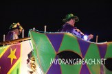 2017 Mystics of Pleasure Orange Beach Mardis Gras Parade Photos_104