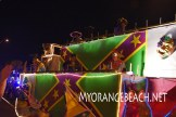 2017 Mystics of Pleasure Orange Beach Mardis Gras Parade Photos_105