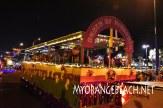 2017 Mystics of Pleasure Orange Beach Mardis Gras Parade Photos_115