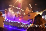 2017 Mystics of Pleasure Orange Beach Mardis Gras Parade Photos_118