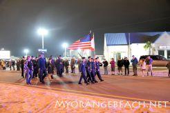 MyOrangeBeach Mardi Gras Parade 2018--01