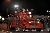 MyOrangeBeach Mardi Gras Parade 2018--11