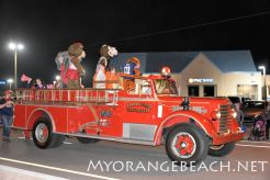 MyOrangeBeach Mardi Gras Parade 2018--13