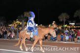 MyOrangeBeach Mardi Gras Parade 2018--20