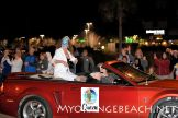 MyOrangeBeach Mardi Gras Parade 2018--21