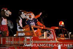 MyOrangeBeach Mardi Gras Parade 2018--25