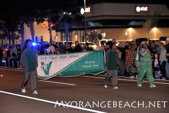 MyOrangeBeach Mardi Gras Parade 2018--27