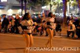 MyOrangeBeach Mardi Gras Parade 2018--29