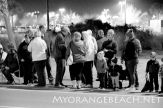 MyOrangeBeach Mardi Gras Parade 2018--32