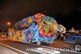 MyOrangeBeach Mardi Gras Parade 2018--35