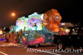 MyOrangeBeach Mardi Gras Parade 2018--45