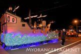 MyOrangeBeach Mardi Gras Parade 2018--53