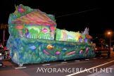 MyOrangeBeach Mardi Gras Parade 2018--57