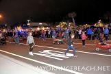 MyOrangeBeach Mardi Gras Parade 2018--59