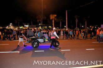MyOrangeBeach Mardi Gras Parade 2018--60