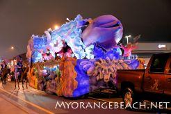 MyOrangeBeach Mardi Gras Parade 2018--62