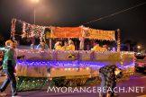 MyOrangeBeach Mardi Gras Parade 2018--70