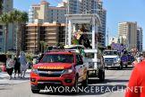 MyOrangebeach-Gulf Shores Mardi Gras Parade 2018--10