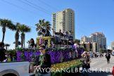 MyOrangebeach-Gulf Shores Mardi Gras Parade 2018--100